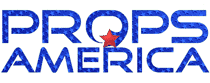 Props America - Fake Electronic Props - Television Props